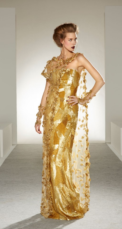stunning dresses (13)