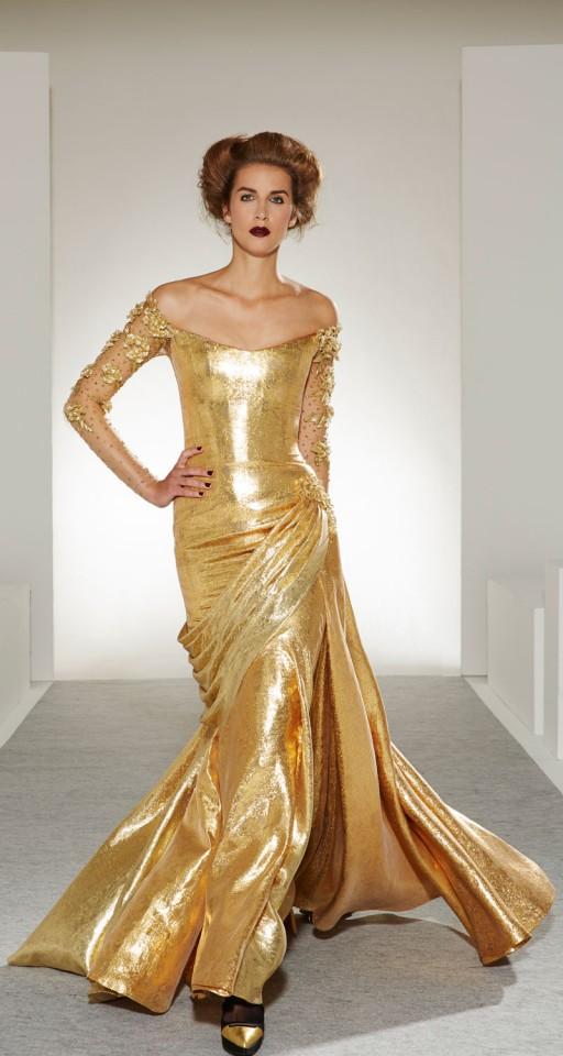 stunning dresses (14)
