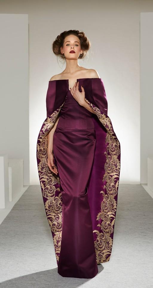 stunning dresses (15)