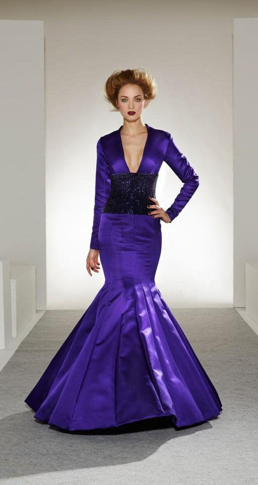 stunning dresses (17)