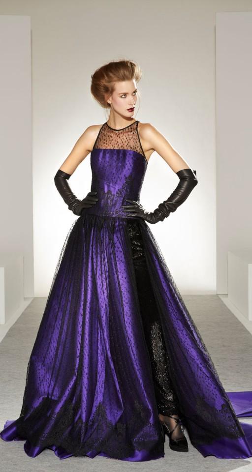 stunning dresses (18)