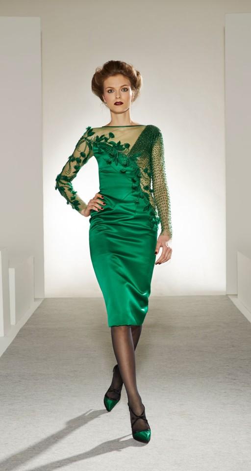 stunning dresses (19)