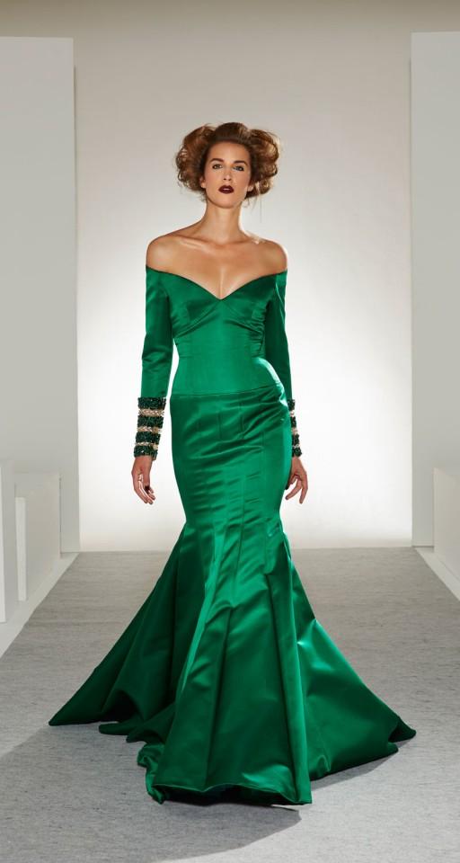 stunning dresses (20)