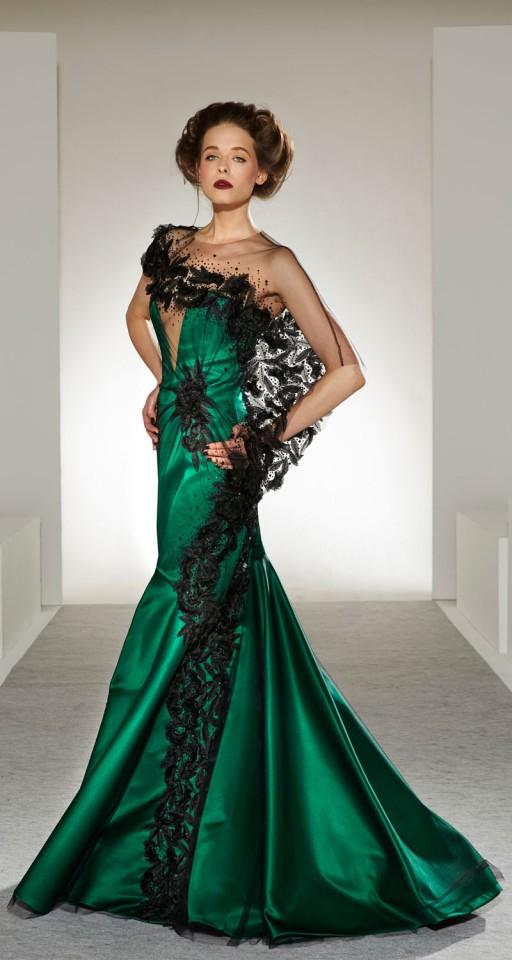 stunning dresses (21)