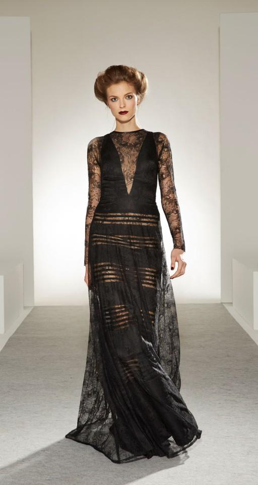 stunning dresses (22)