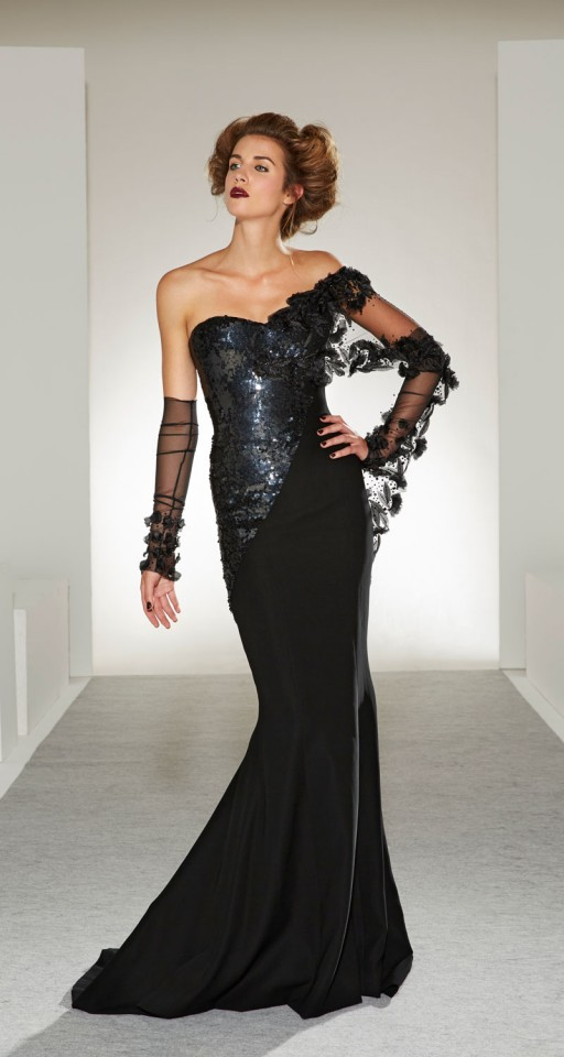 stunning dresses (23)