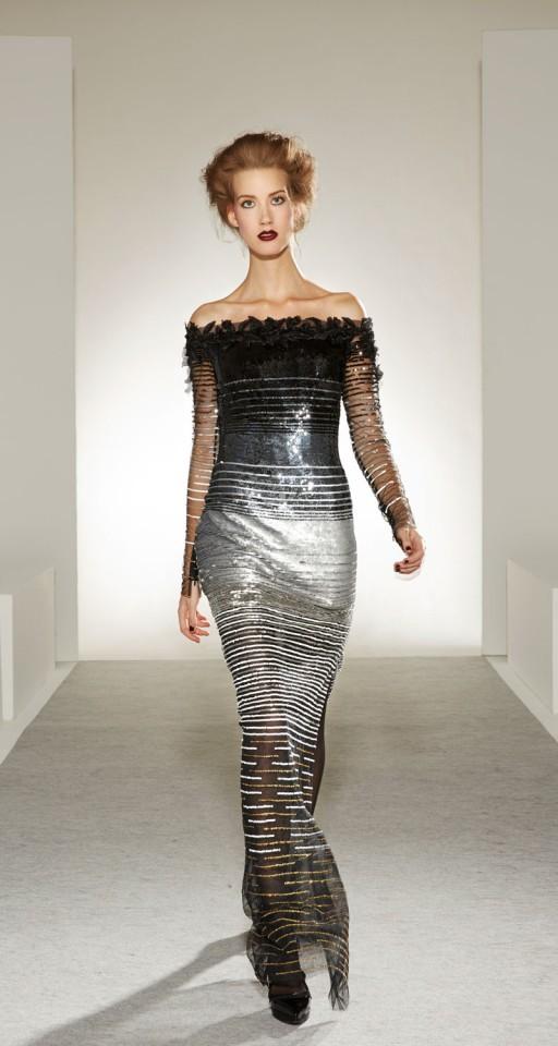 stunning dresses (24)