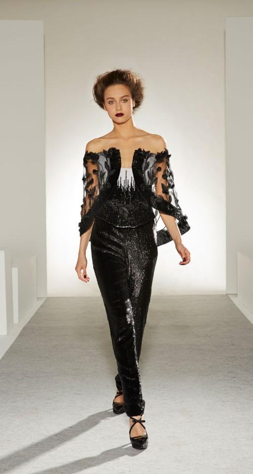 stunning dresses (25)