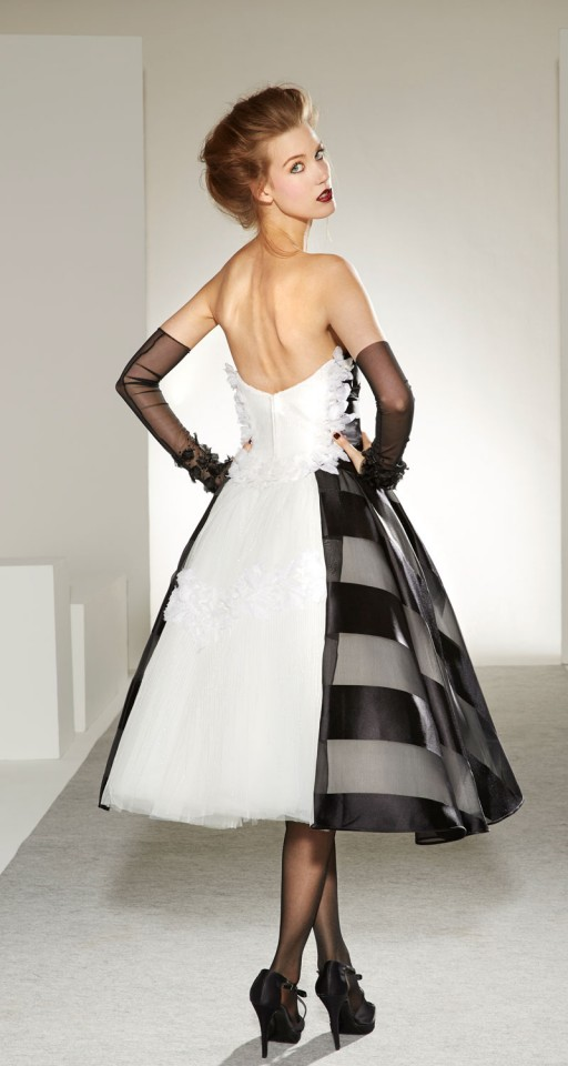 stunning dresses (26)