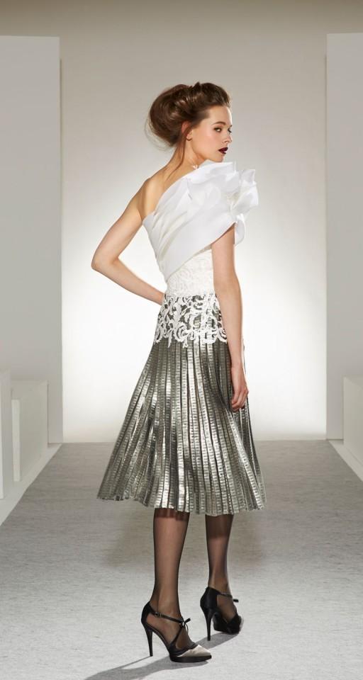 stunning dresses (27)