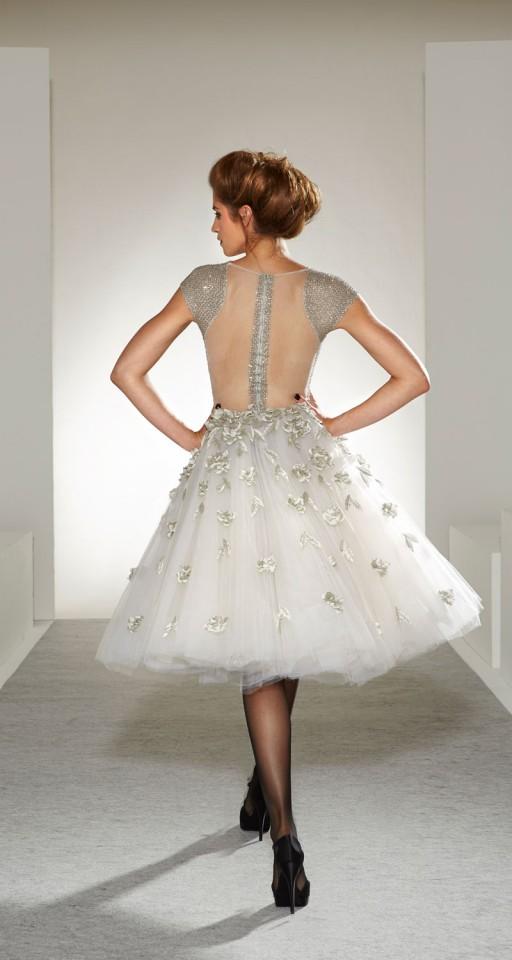 stunning dresses (28)