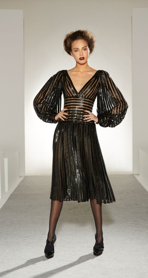 stunning dresses (29)