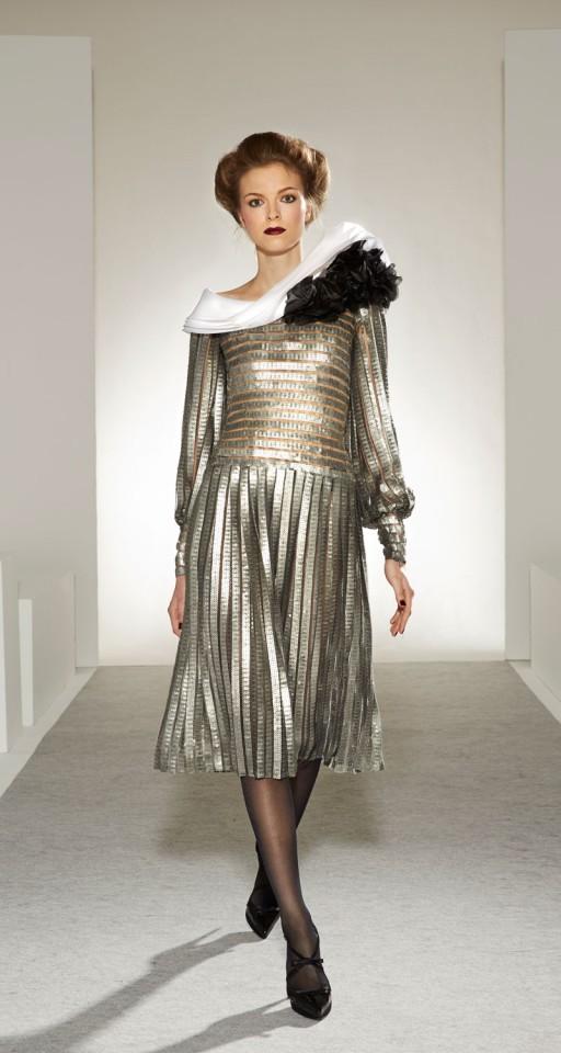 stunning dresses (3)