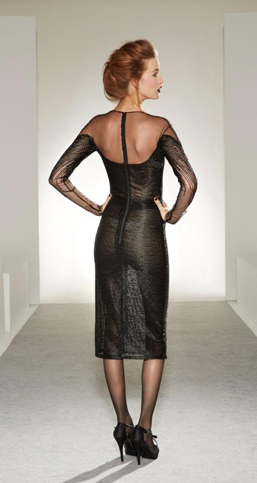 stunning dresses (30)