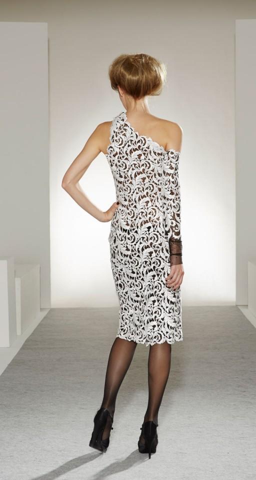 stunning dresses (31)