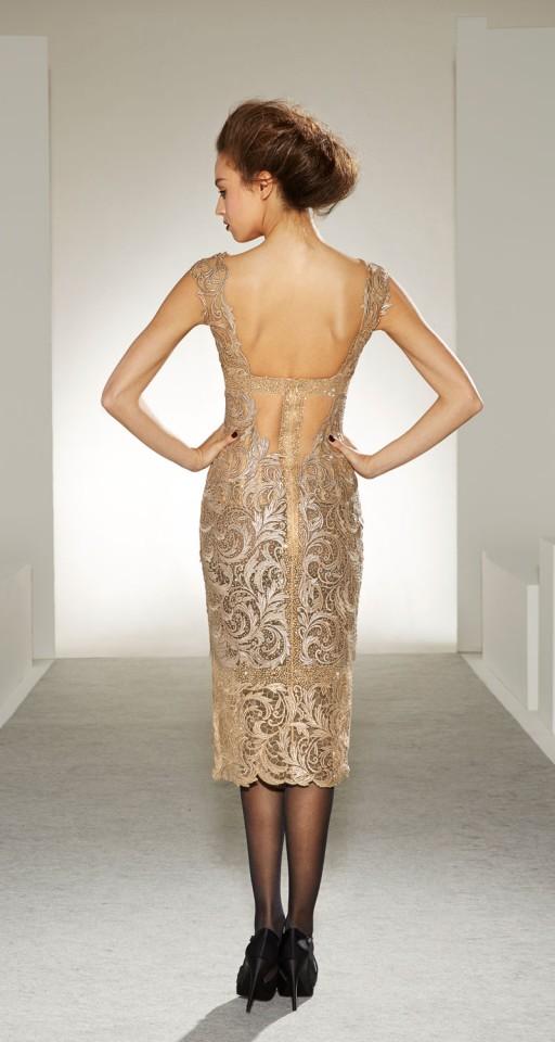 stunning dresses (32)