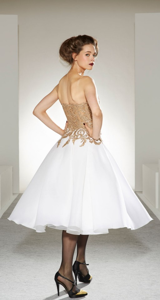 stunning dresses (33)