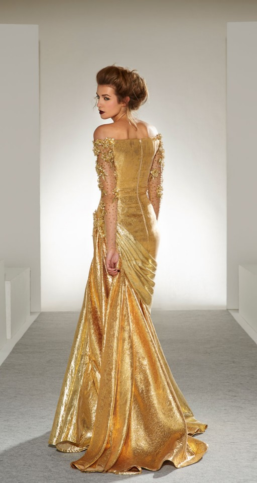 stunning dresses (34)