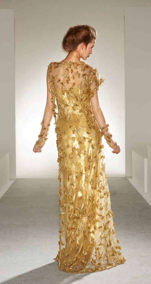 stunning dresses (35)