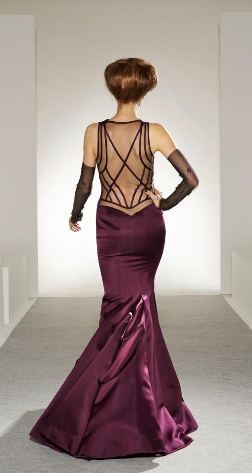 stunning dresses (37)