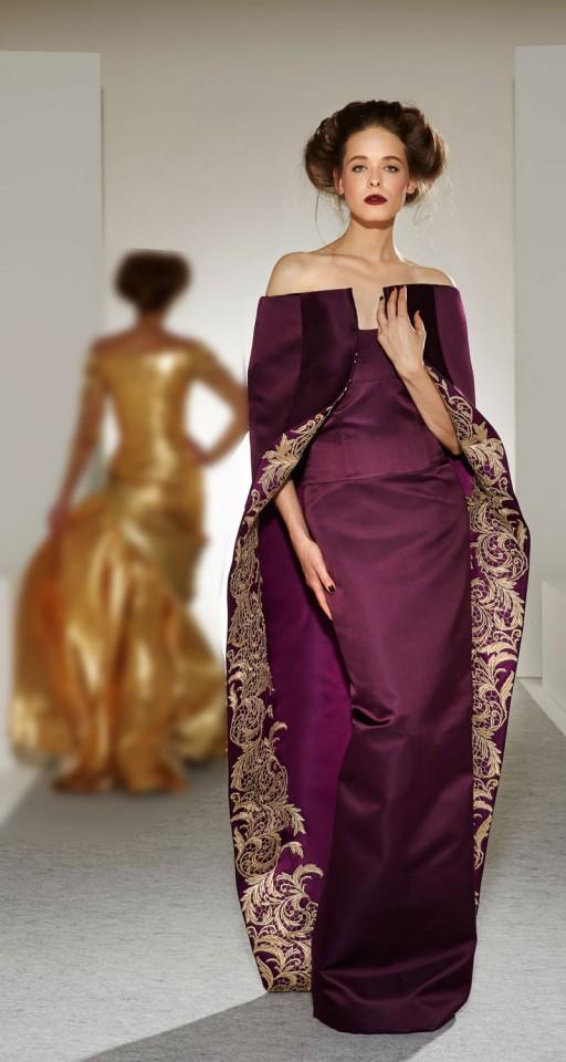 stunning dresses (38)