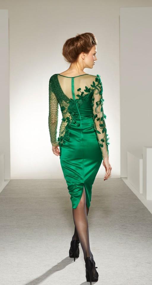 stunning dresses (39)