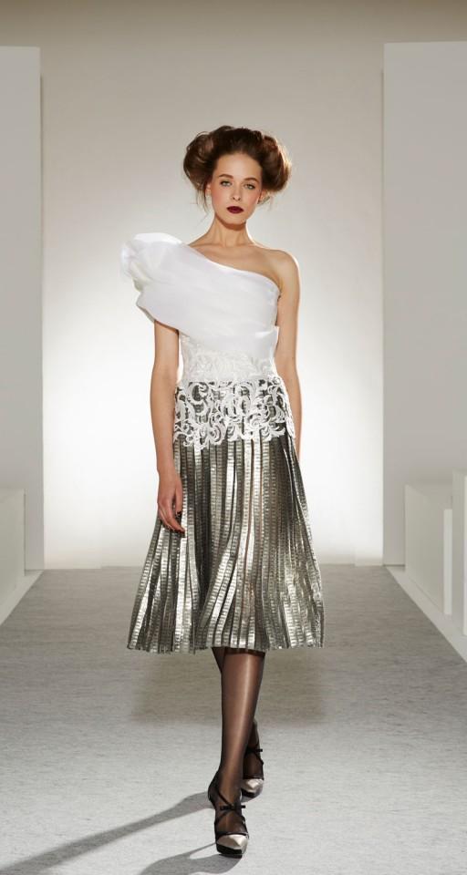 stunning dresses (4)