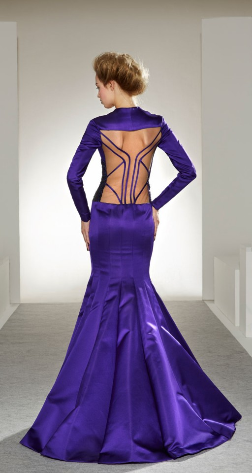 stunning dresses (40)