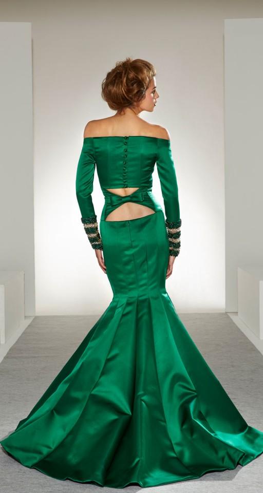 stunning dresses (41)