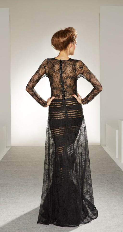stunning dresses (42)