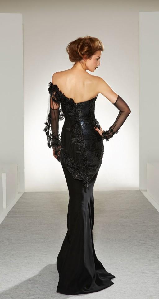 stunning dresses (43)