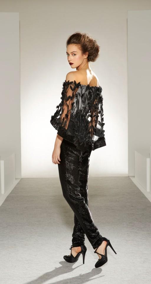 stunning dresses (44)