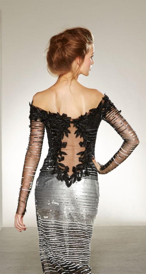stunning dresses (45)