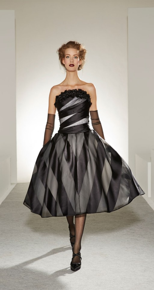 stunning dresses (48)