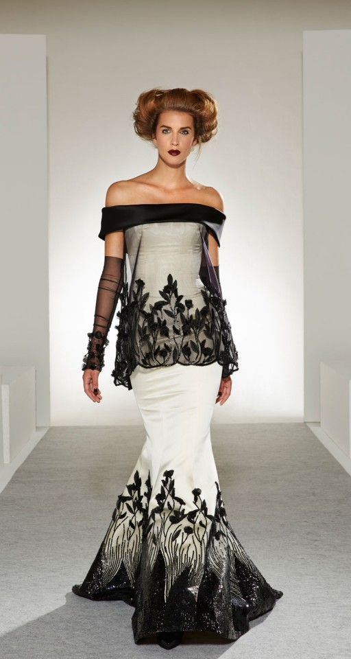 stunning dresses (49)