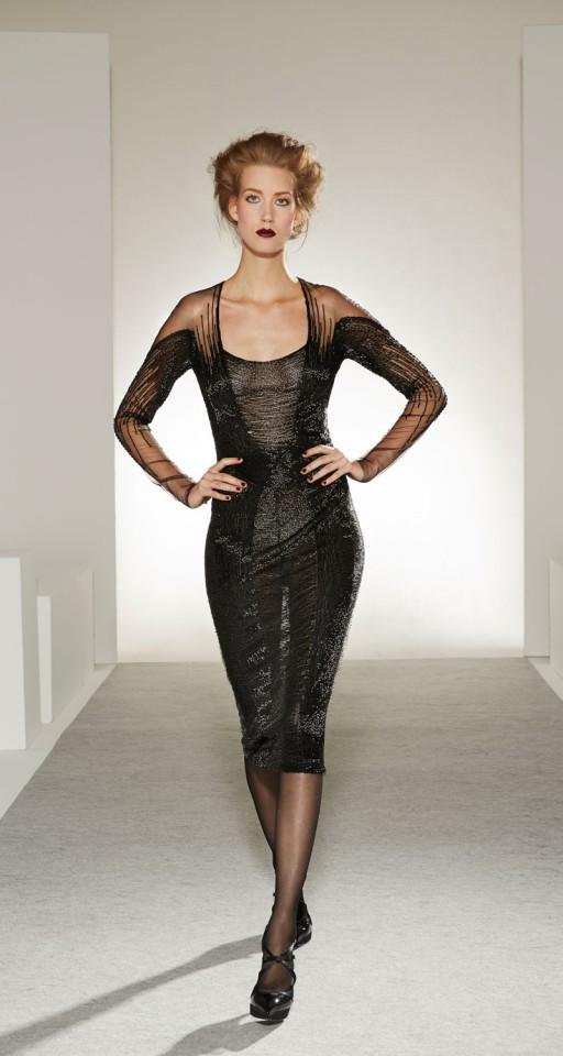 stunning dresses (5)