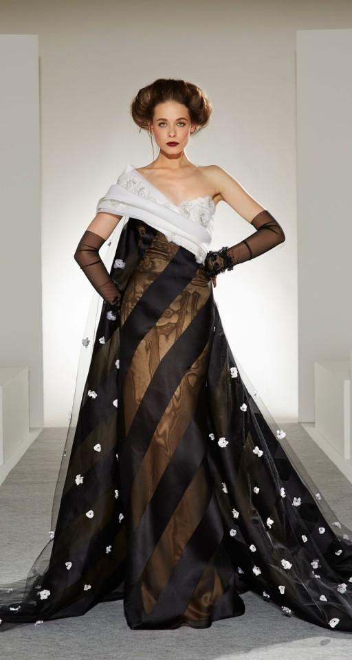 stunning dresses (50)