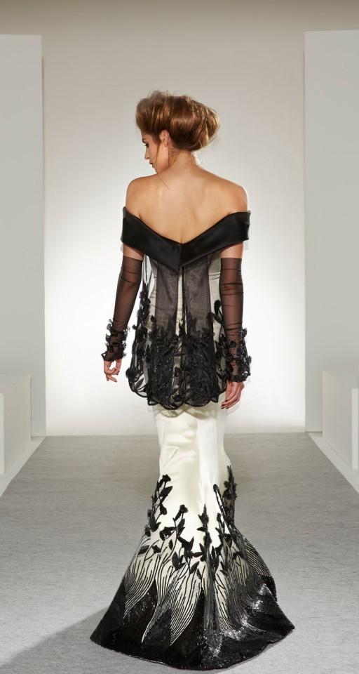 stunning dresses (51)