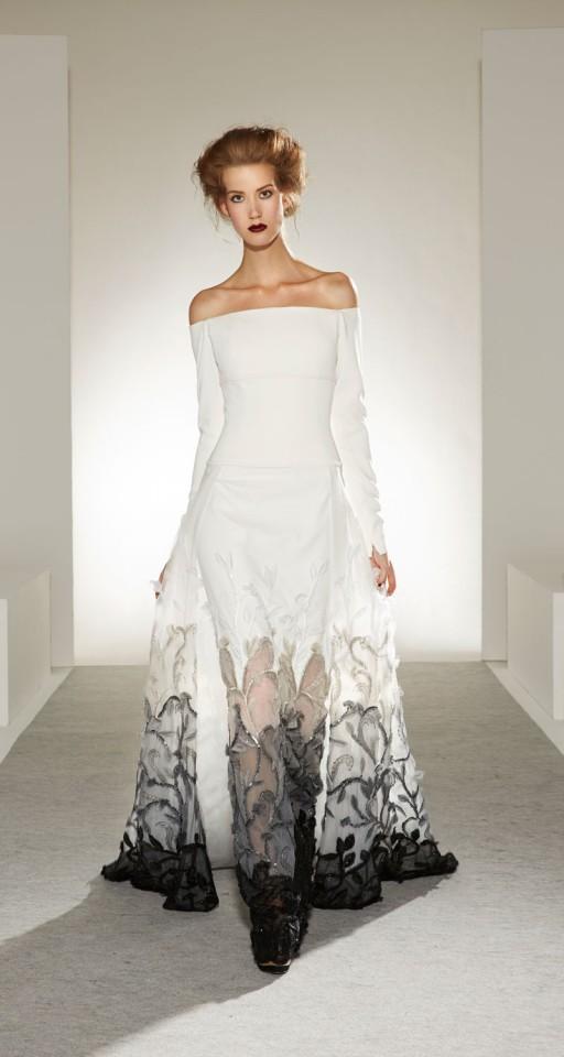 stunning dresses (52)