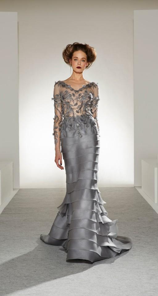 stunning dresses (53)