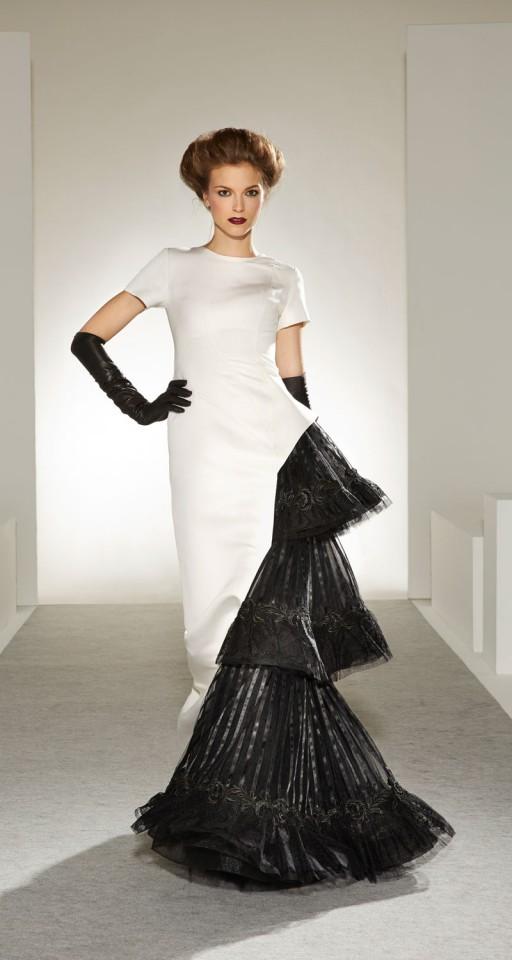 stunning dresses (54)