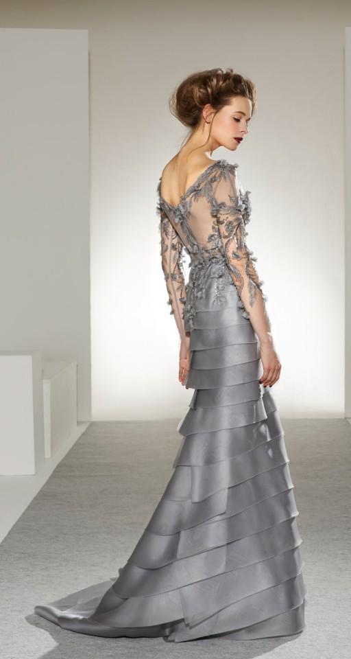 stunning dresses (55)