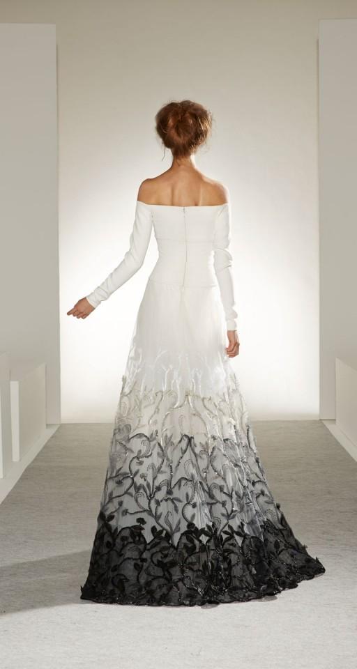 Stunning Dresses 56