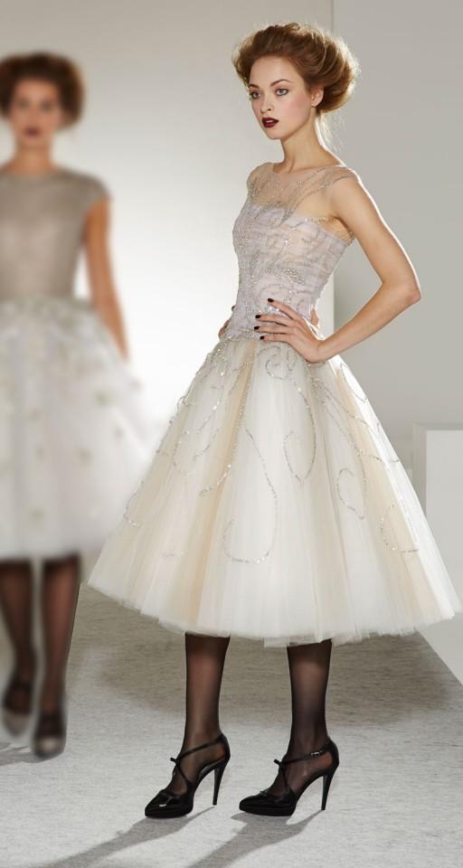 stunning dresses (57)