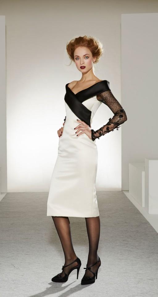 stunning dresses (59)