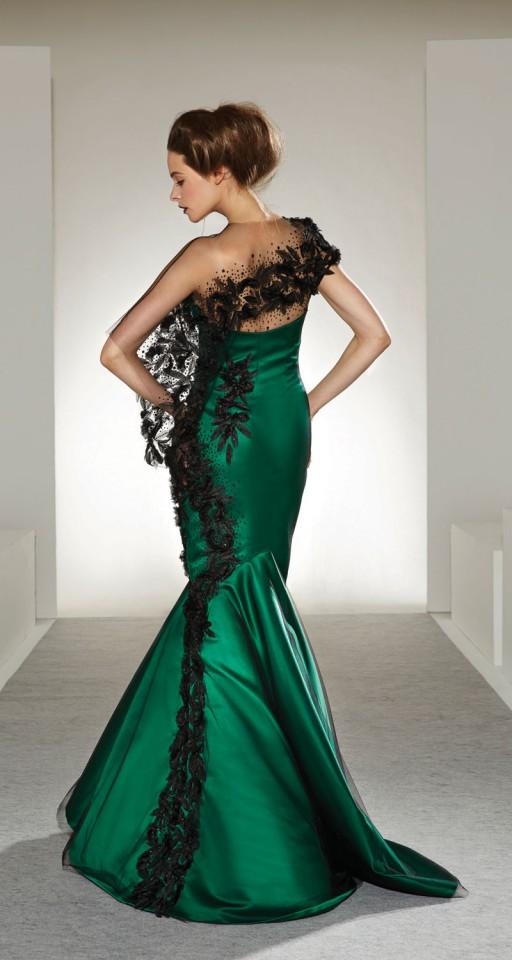 stunning dresses (60)