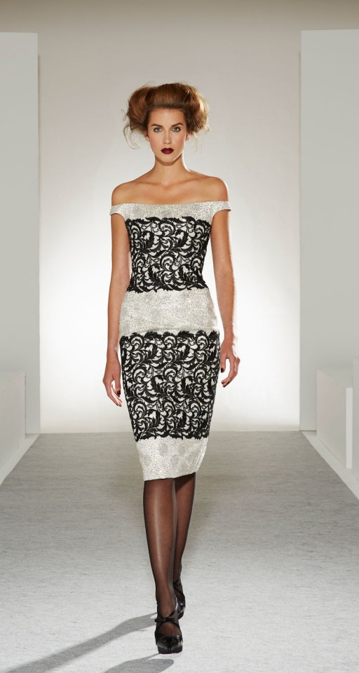 stunning dresses (7)