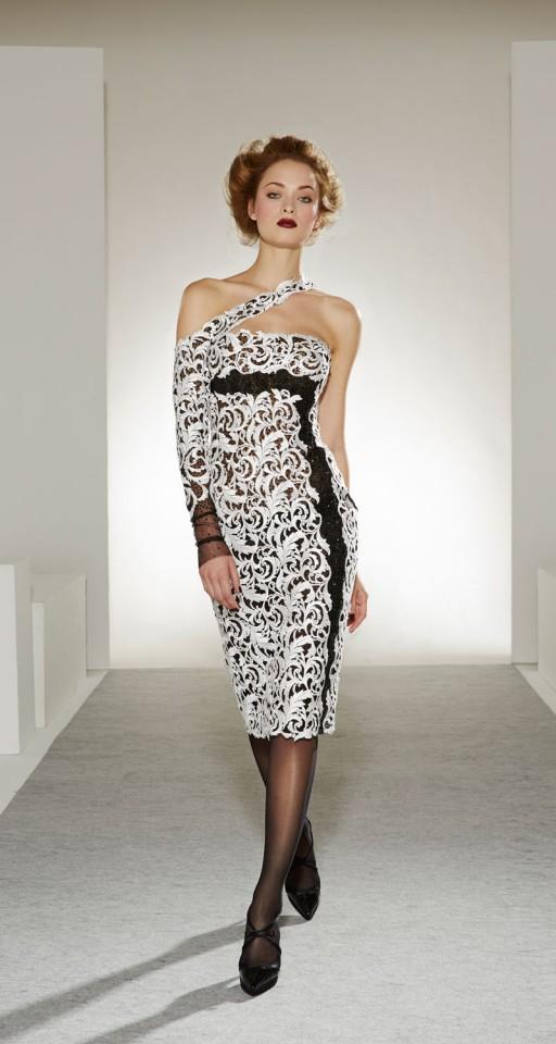 stunning dresses (8)