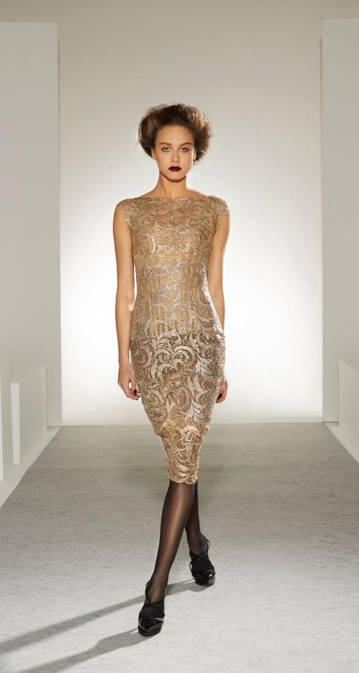 stunning dresses (9)