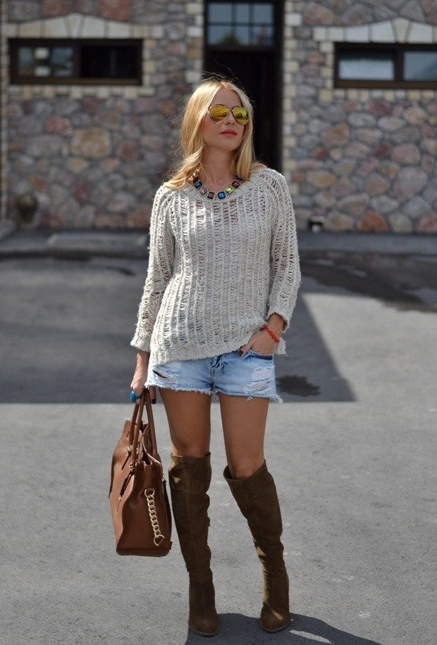 sweaters-shorts-botas-bags~look-main-single